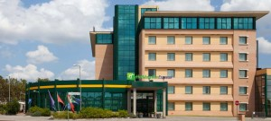 Holiday Inn Express Bologna Fiera - Bologna